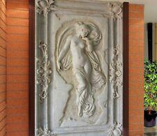3D Art Nude Carving 86 Wall Paper Murals Wall Print Wall Wallpaper Mural AU Kyra