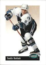 1994-95 Parkhurst Vintage Hockey #s 1-90 (A1103) - You Pick - 10+ FREE SHIP