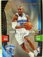 Panini NBA Adrenalyn XL - David West - Extra