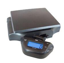 G&G PSA 25kg/40kg Paketwaage PlattformWaage Digital-waage Briefwaage