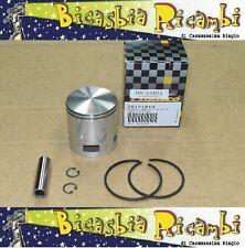 2965 PISTONE PINASCO PER CILINDRO PINASCO DM 63.4 VESPA 125 150 GL GTR GT