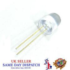 DEL 1,8 mm Clair Transparent Différentes Couleurs mini diodes Miniature DEL Diodes