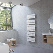 Badheizkörper Handtuchheizkörper XIMAX P2-Open alle Größen und Farben