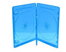 Boitier pour 4 Blu Ray