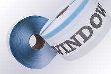 Soudal SWS Folienband Outside Universal Fensterdichtband / 2 Breiten