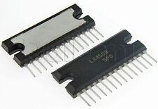 LA4508 Original New Sanyo Integrated Circuit