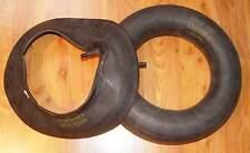 2 Stück Schlauch für Luftrad 400mm Industriequalität