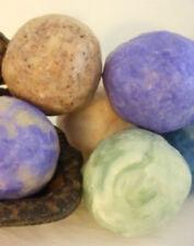 Soap Making Kit FINE Soap flakes, 500g Instructions,colour, scent, beginner kit