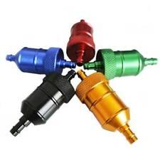 Fuel Gas Filter For Honda CRF XR 50 70 80 100 Pit Dirt Bike ATV 125cc