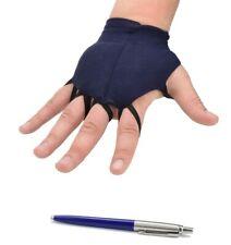 Handgewicht Gewicht Hand Handschuh Feinmotorik Rechts Links