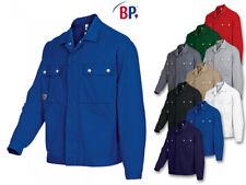BP Arbeitsjacke 1479 720 Herrenjacke Handwerkerjacke Herren Jacke 24-118