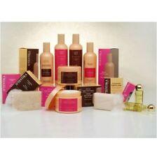 Otentika Premium Lima Complex Exclusive Formula Milk/Cream/Serum/Glycerin/Soap