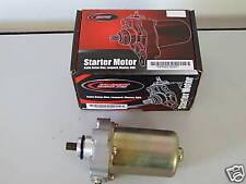 Patten Rotax Max Starter Motor / Iame x30