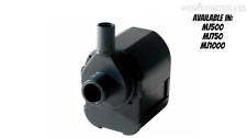 Newa Maxi Bombas Bomba Acuario Pecera con MJ500 MJ750 MJ1000 Hidroponía