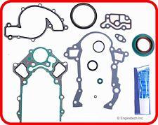 06 07 Pontiac Grand Prix  3.8L V6 S/C  Lower Gasket Set