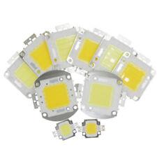 10W 20W 30W 50W 100W High Power COB LED Chip Fluter Flutlicht Leuchte DC 12V-36V