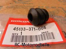 HONDA CX 500 CBX 1000 a Z cappuccio di protezione PINZA FRENO COVER DUST BRAKE CALIPER