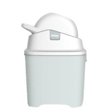 Windeleimer OdoCare ONE - Geruchsdichter Windeleimer für normale Müllbeutel NEU