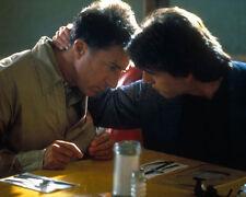 Dustin Hoffman & Tom Cruise [1019481] 8X10 FOTO (Other misure disponibili)