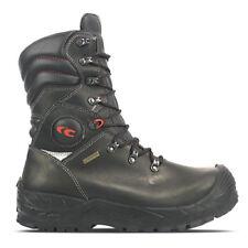 COFRA brimir GORE-TEX chaussures de sécurité Composite homme Bouts Coqués