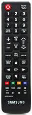 *New* Genuine Samsung UE32EH4000WXXU / UE32EH4000 LED TV Remote Control