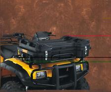 Moose Utility ATV Prospector Front Box - 3505-0006 3505-0006