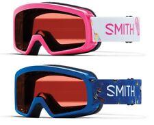 Smith Optics Rascal Junior Youth Snow / Ski Goggles, Many Colors, Brand NEW!