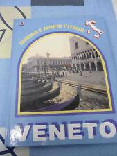 Veneto Guarda e Scopri l'Italia