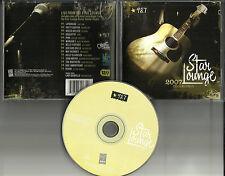 ACOUSTC CD MAROON 5 Nelly Furtado GOO DOLLS Mat kearney WRECKERS Ray Lamontagne