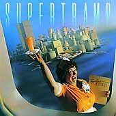 Supertramp - Breakfast In America - CD Album 1979 [Near Mint Cond.] FREE UK POST