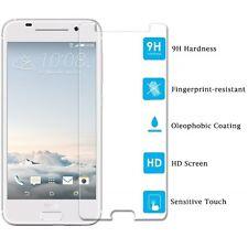 LOT PACK Film de protection en Verre trempé (Tempered glass) HTC One A9