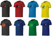 MAMMUT LOGO Shirt Men Farbe und Größe wählbar   NEU! NEU!