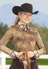 Hobby Horse Tuscany LTD Limited Edition Blouse, NWT
