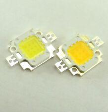 10W LED High Power Emitter Super Bright Light Lamp Beads Epistar Chip