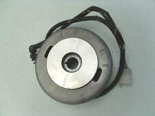 #092 Honda VF700 VF 700 Magna Stator & Flywheel / Alternator