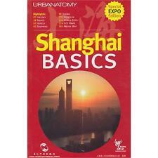 Shanghai Basics