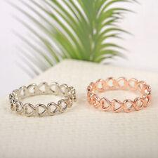 Nouvelle arrivée 20PCS électroplaqué ovale or acrylique perles pour fabrication de bijoux