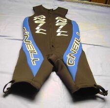 Women O'Neill Scuba Wet Suit