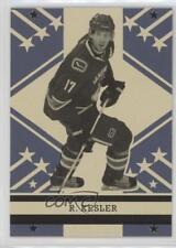 2011-12 O-Pee-Chee Retro #14 Ryan Kesler Vancouver Canucks Hockey Card