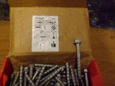 Hilti HUS-H 12.5x100/30/40 Thunder bolts  thunderbolt