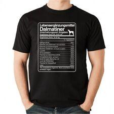 T-shirt Femmes Polygone Chihuahua by siviwonder