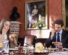 Amanda Bynes & Colin Firth [1038099] 8x10 Foto (Other Größen erhältlich)