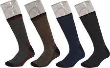 Bulk 3 Pairs Men's Work Socks