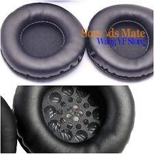 Replacement Ear Pad Cups Foam Cushion For Pioneer SE MJ3 MJ2 Headphone Headset