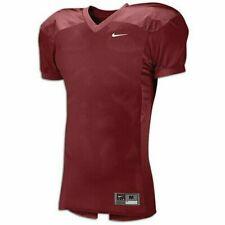 Nike Mens Defender Practice Mesh Football Jersey  Save 60%!!  XXXL 3XL