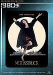 Moonstruck (DVD, Decades Collection)