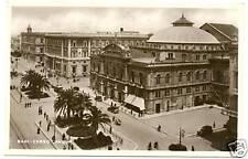 BARI - CORSO CAVOUR 1936