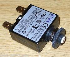 Carling CLB circuit breaker - choose amp rating