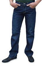 247 twentyfour Seven calcetines para vaqueros Maple d30 Dark Comfort fit W 32 - 42 l 30 - 36