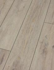 Egger Parquet Oak Light laminate Flooring Packs Click 20 Year Warranty